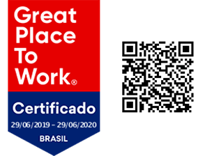 Intelltech Certificado Great Place to Work - 29/06/19 - 29/06/20