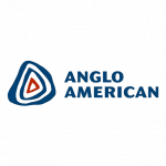 Anglo_American_Intelltech_2